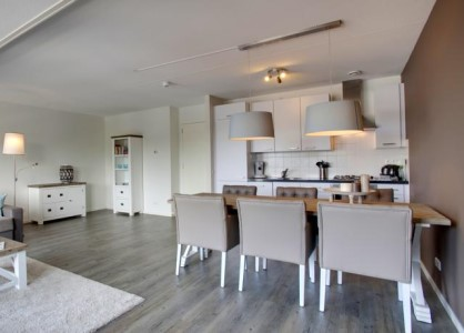 images/gallery-appartementen/kaag_resort_appartement.jpg