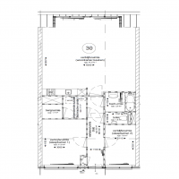 images/thumbs-gallery/plattegrond-2/Appartement-30.png