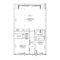 images/thumbs-gallery/plattegrond-2/Appartement-31.png